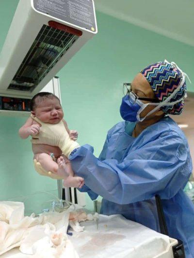 maternidad (2)